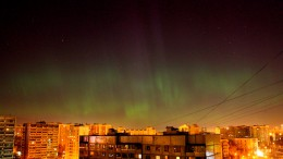 NorthernLightsinMoscow1