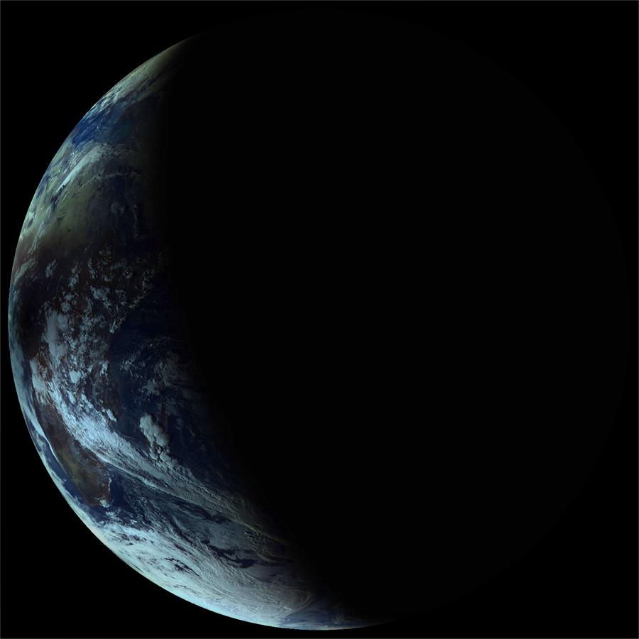 Solar-Eclipse-in-Africa1