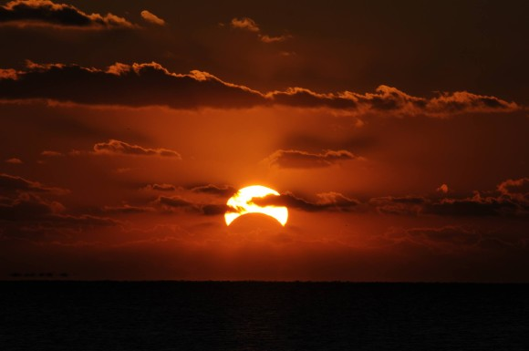 Solar-Eclipse-in-Africa2