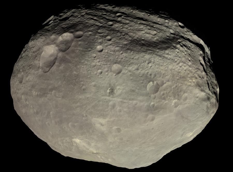 Vesta-reveals-secrets1