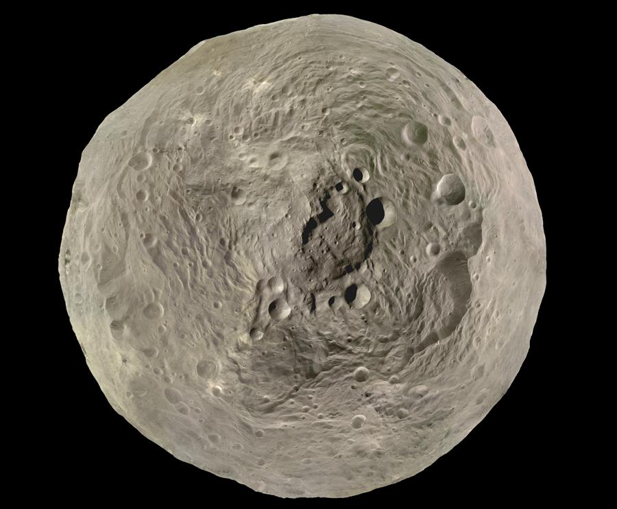 Vesta-reveals-secrets5
