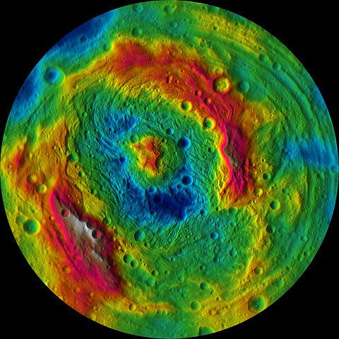 Vesta-reveals-secrets6