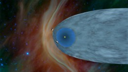 Voyager1-has-left-solar-system