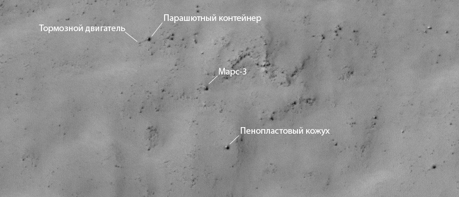 again-find-mars6s5