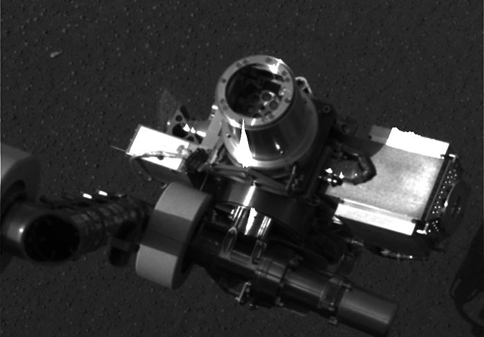 artificial-cross-on-mars (6)