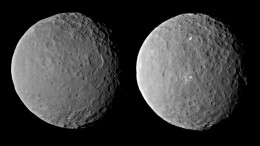 ceres-beauty (3)