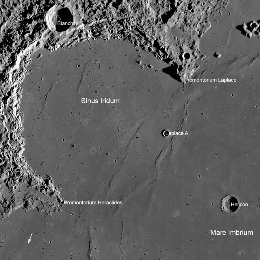 china-landed-on-moon (1)