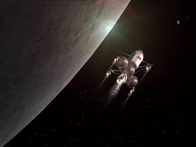 chineese-moon-backside (3)