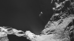 comet-is-8km-away (3)
