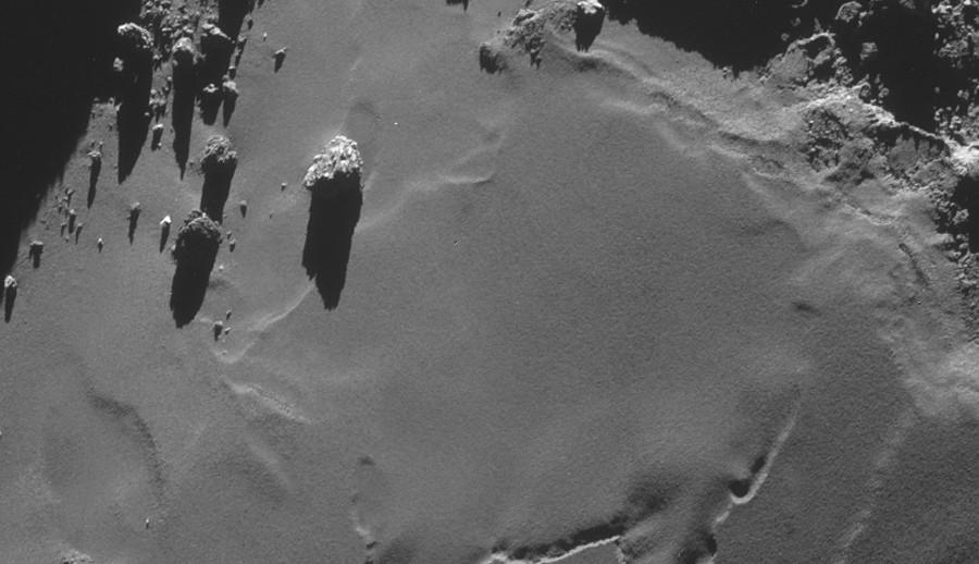 comet-is-8km-away (4)