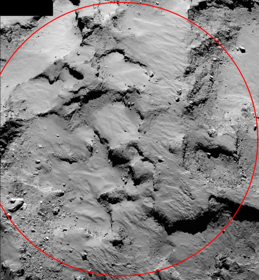 comet-is-8km-away (7)