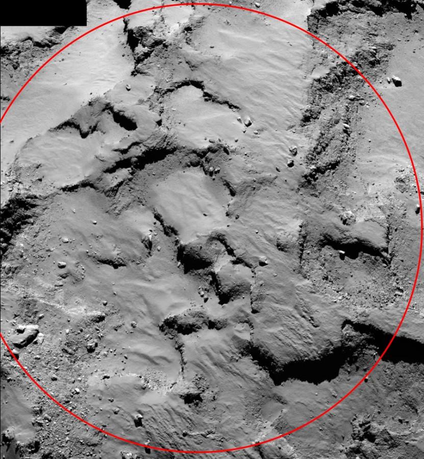 comet-is-8km-away (7)