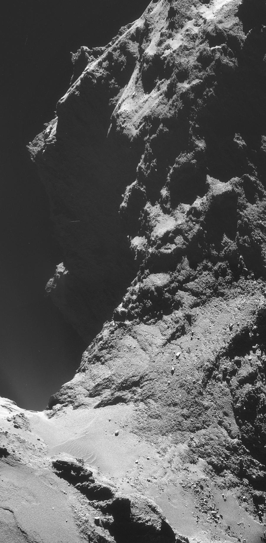 comet-is-8km-away (8)