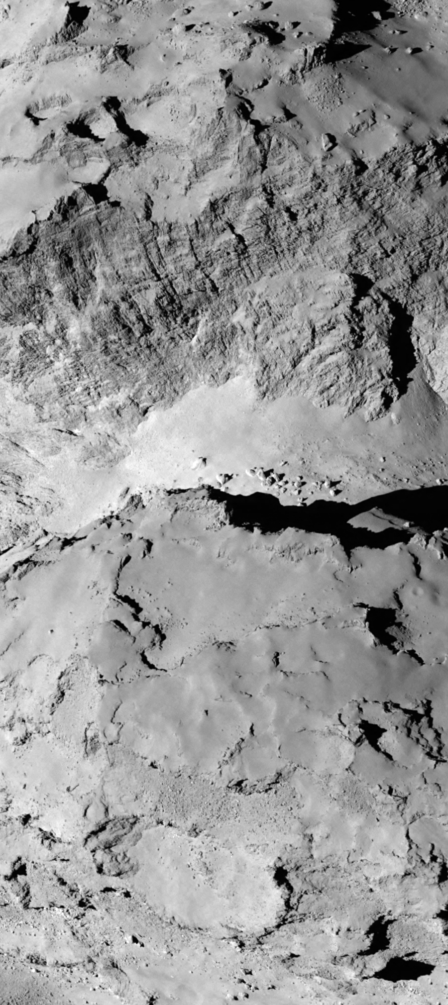 comet-under-loupe (1)