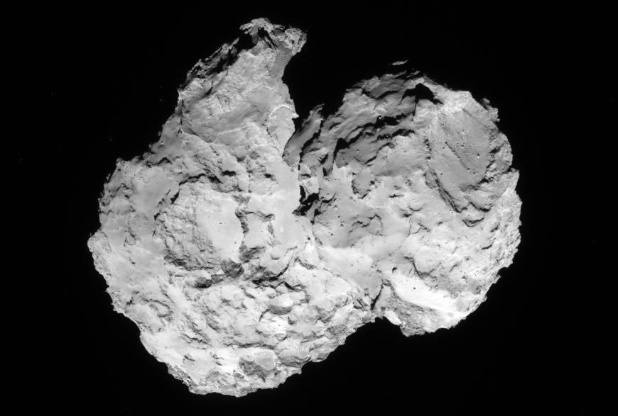 comet-under-loupe (2)