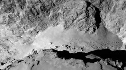 comet-under-loupe (3)