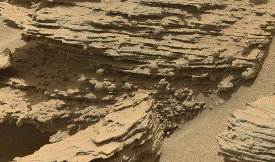curiosity-found-stone-ball (4)