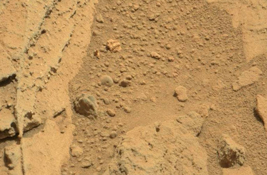 curiosity-found-stone-ball (6)