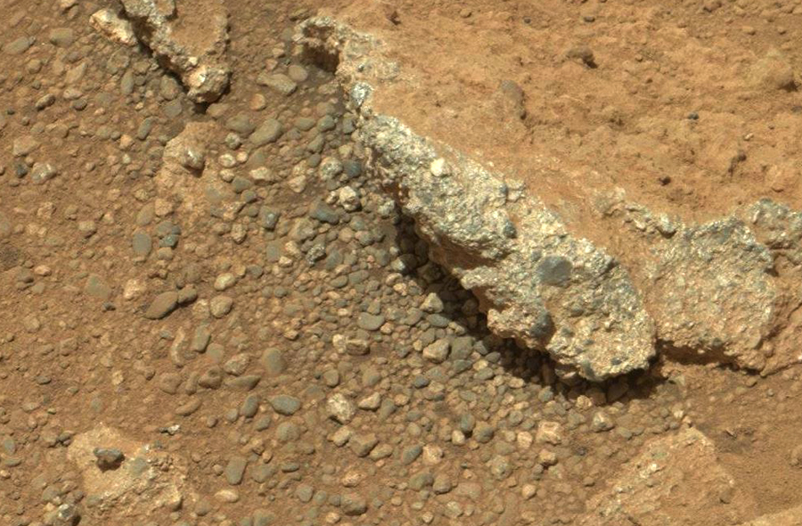 curiosity-found-stone-ball (8)