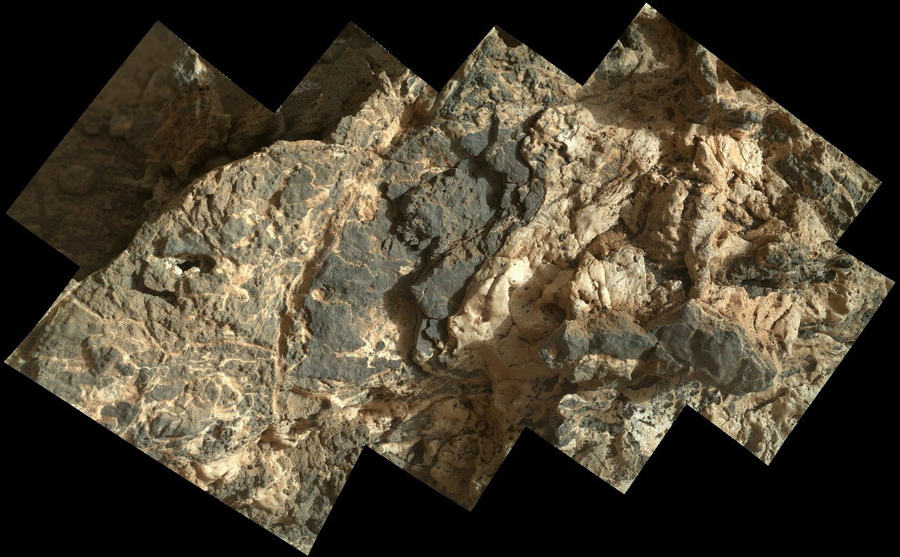 curiosity-on-mars-gypsum-and-nitrates (6)