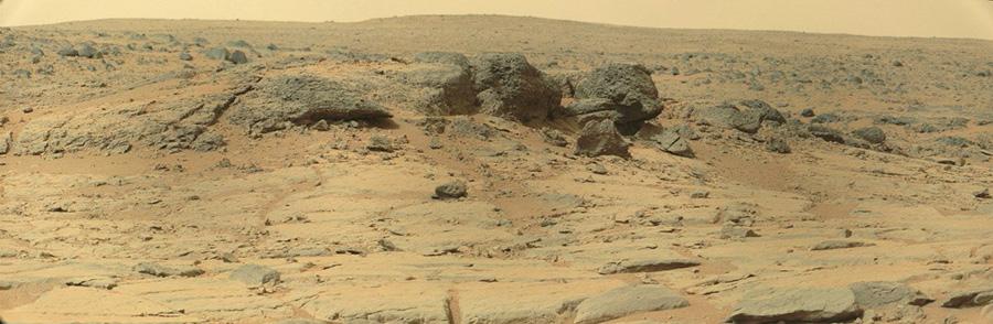 curiosity-one-year-path (11)