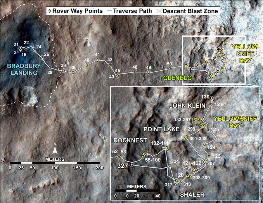 curiosity-one-year-path (16)