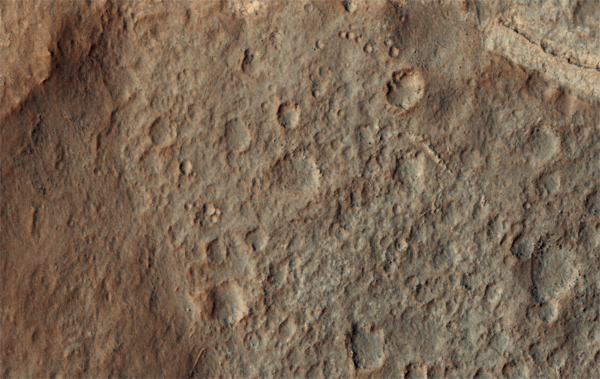 curiosity-one-year-path (2)