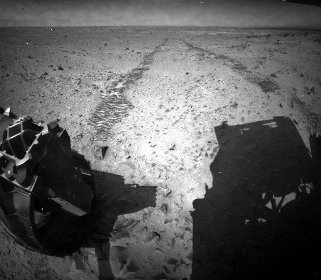 curiosity-one-year-path (3)