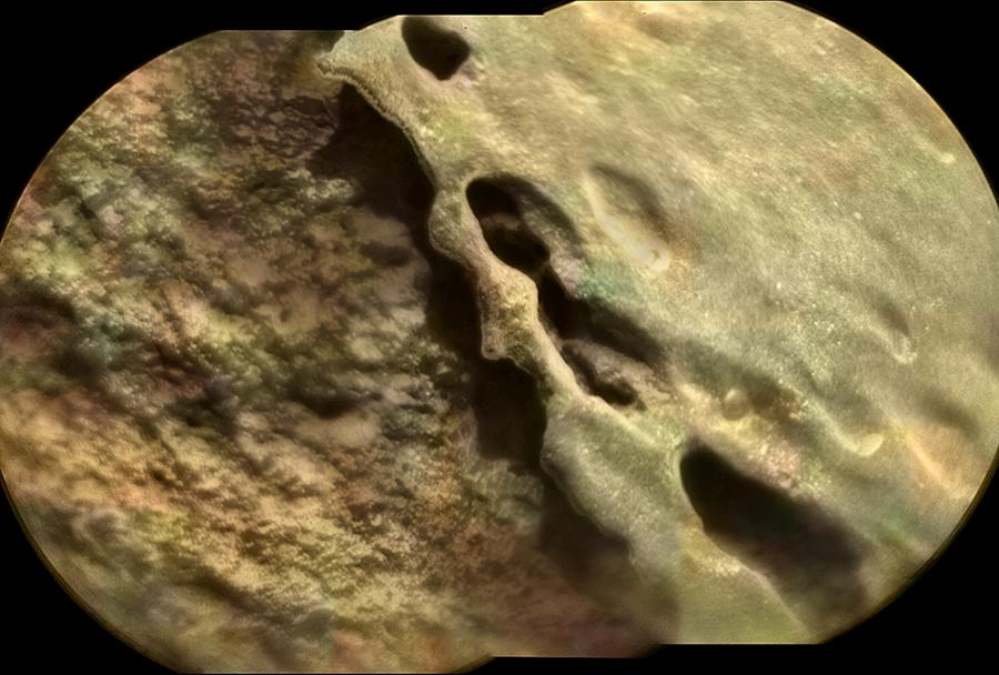 curiosity-one-year-path (5)