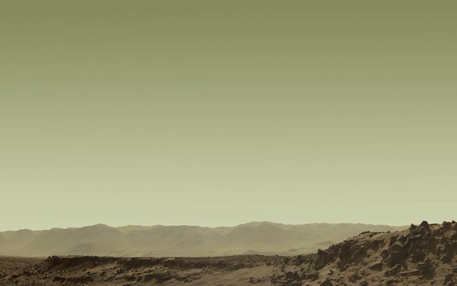 curiosity-shot-earth-and-moon (3)
