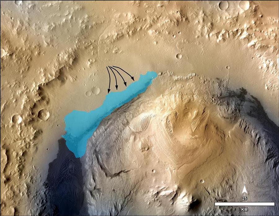 curiosity2013radiation16