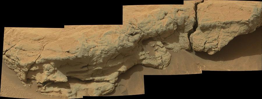 curiosity2013radiation4
