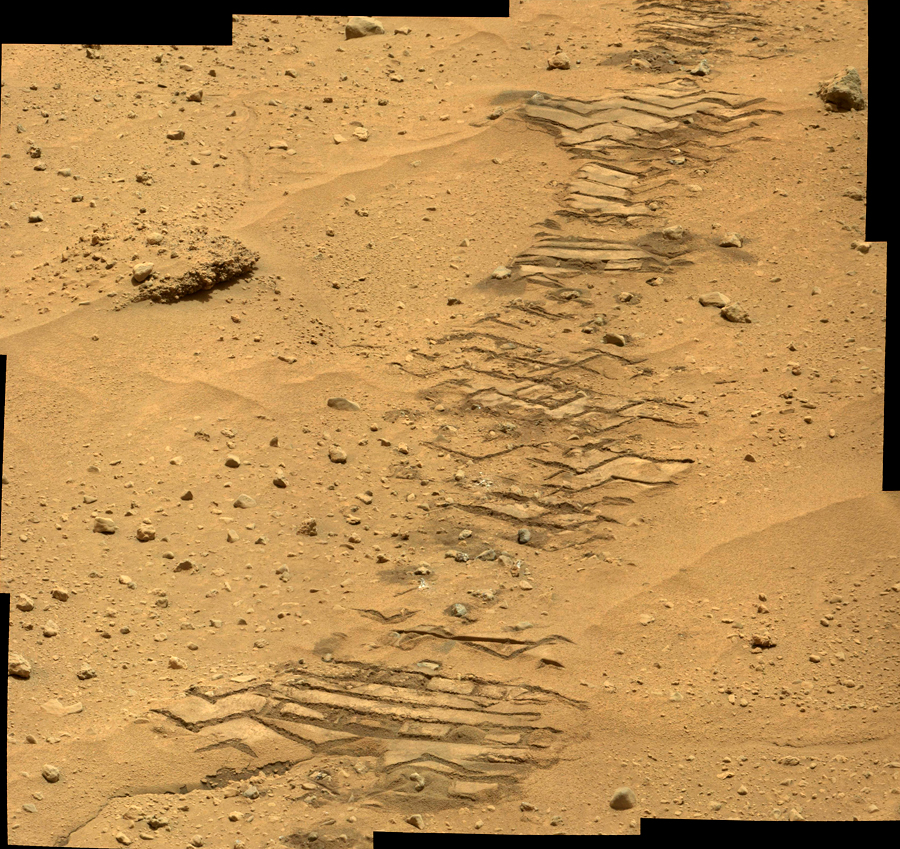 curiosityacrossthesandsandstones6