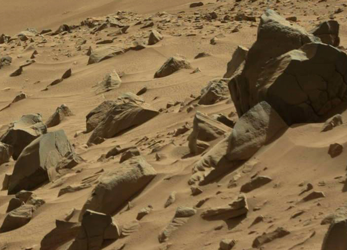 dinosaurs-in-mars-news (2)
