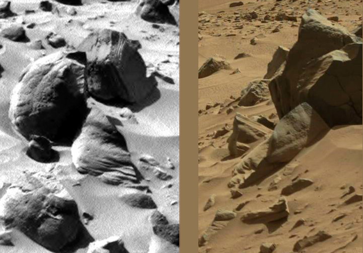 dinosaurs-in-mars-news (7)