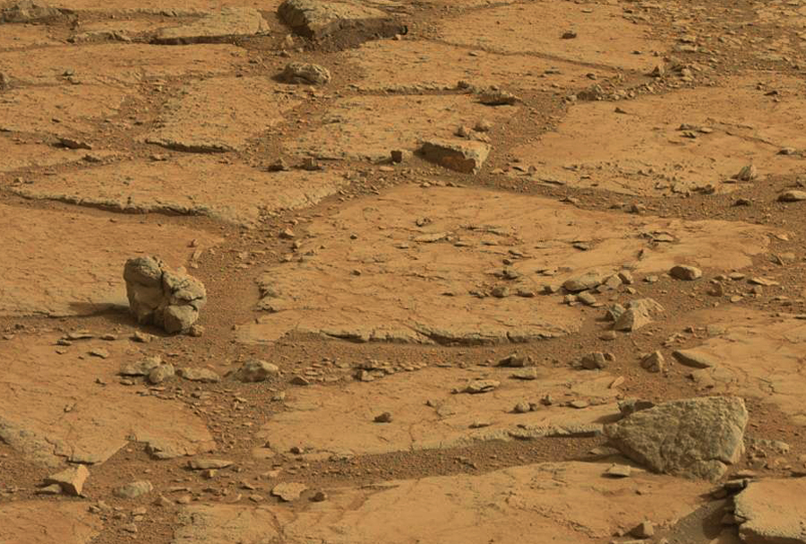 dinosaurs-in-mars-news (8)