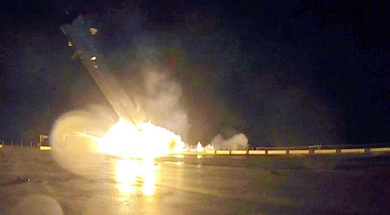 falcon-9r-hard-landing (2)