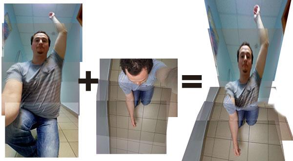 hand-curiosity5