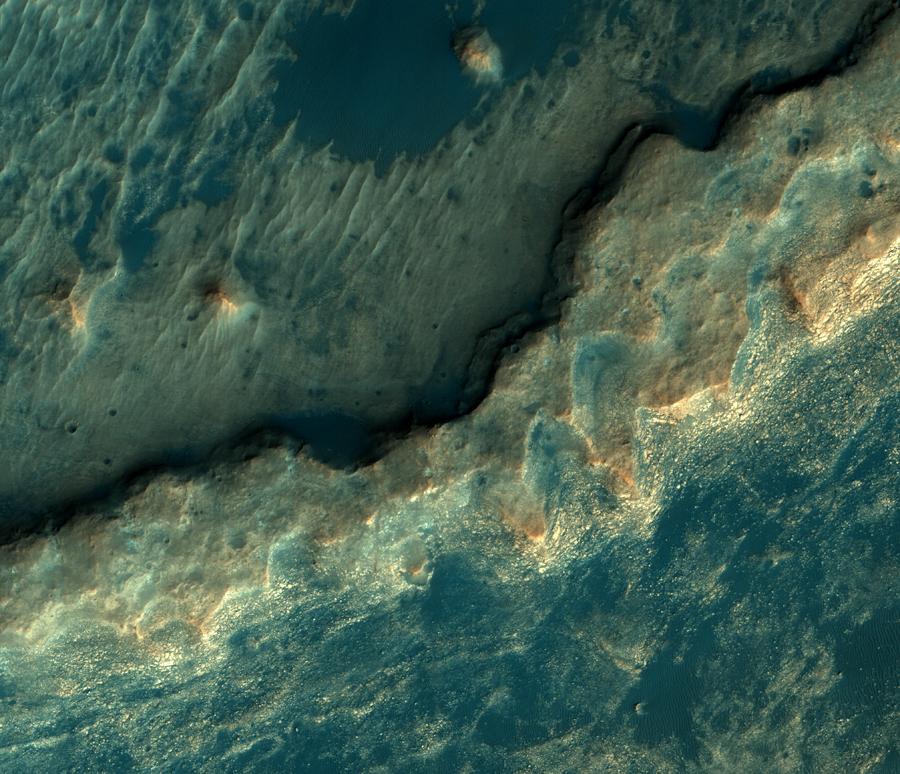 hematite-ridge (3)