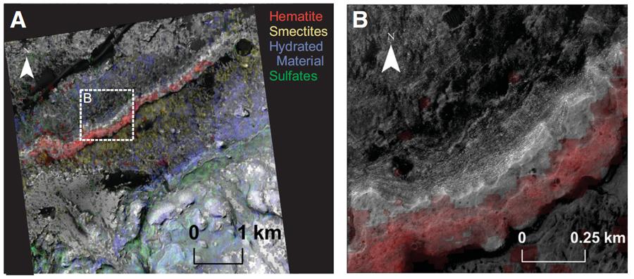 hematite-ridge (9)