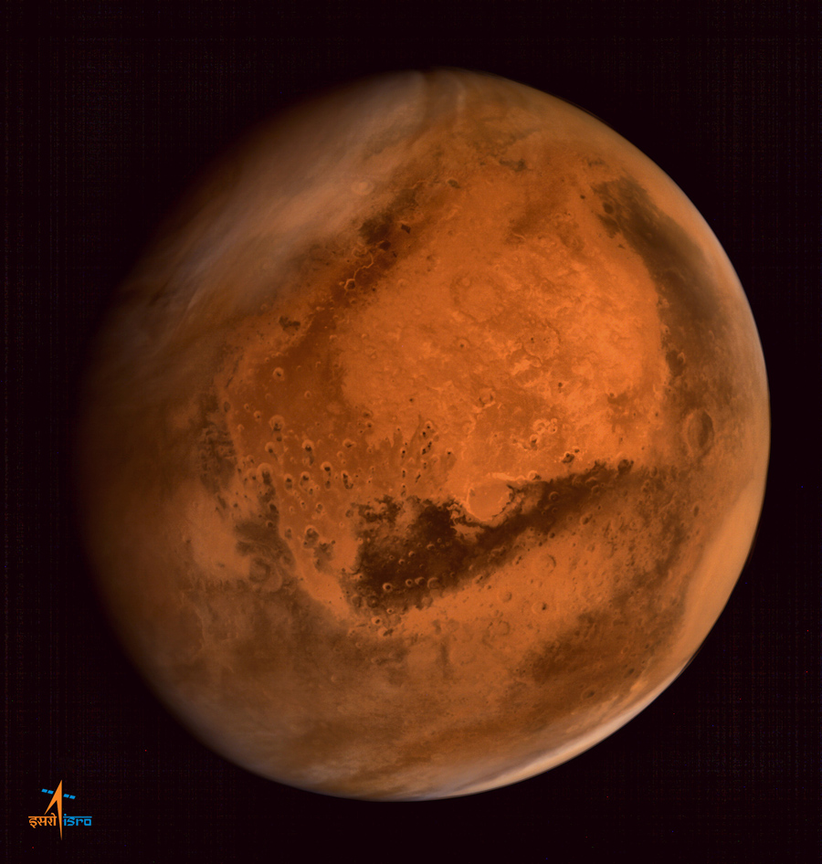 indian-mars (3)