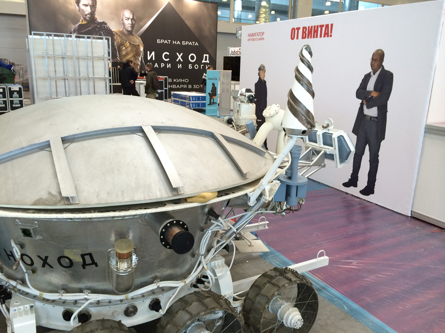 lunokhod-at-igromir (1)