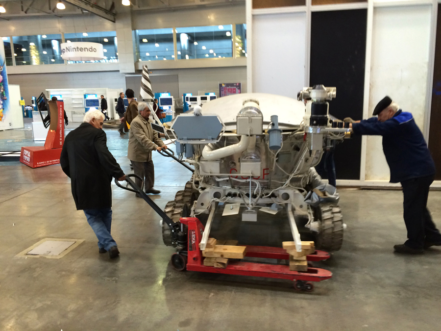 lunokhod-at-igromir (11)