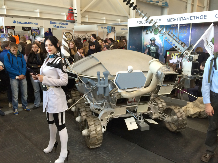 lunokhod-at-igromir (4)