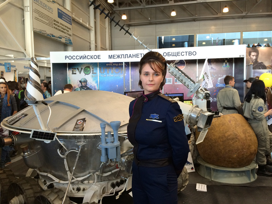 lunokhod-at-igromir (5)