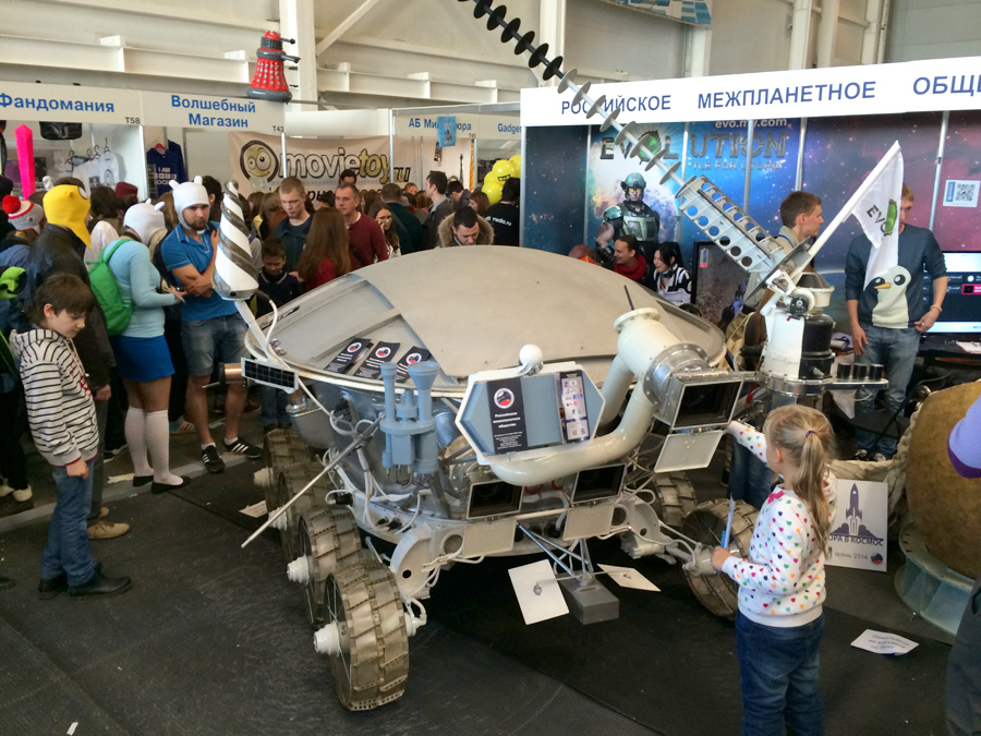 lunokhod-at-igromir (6)