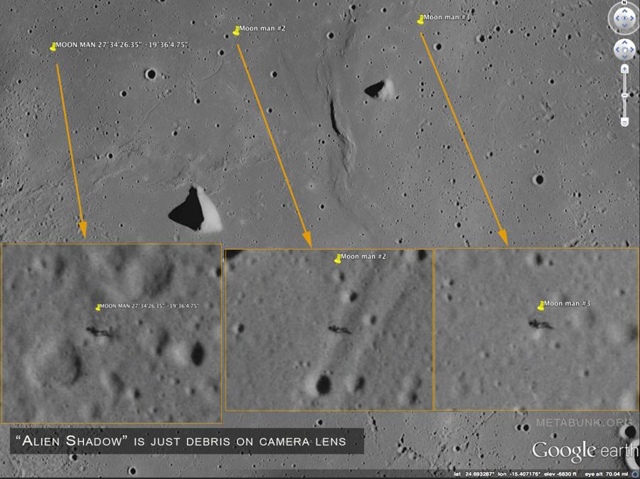 moon-alien-found-by-tv (2)