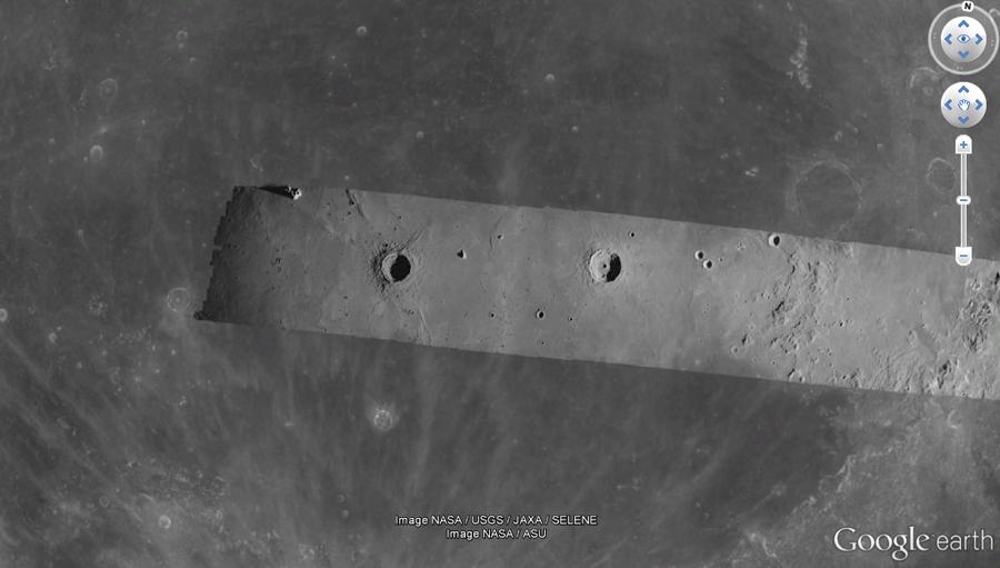 moon-alien-found-by-tv (5)