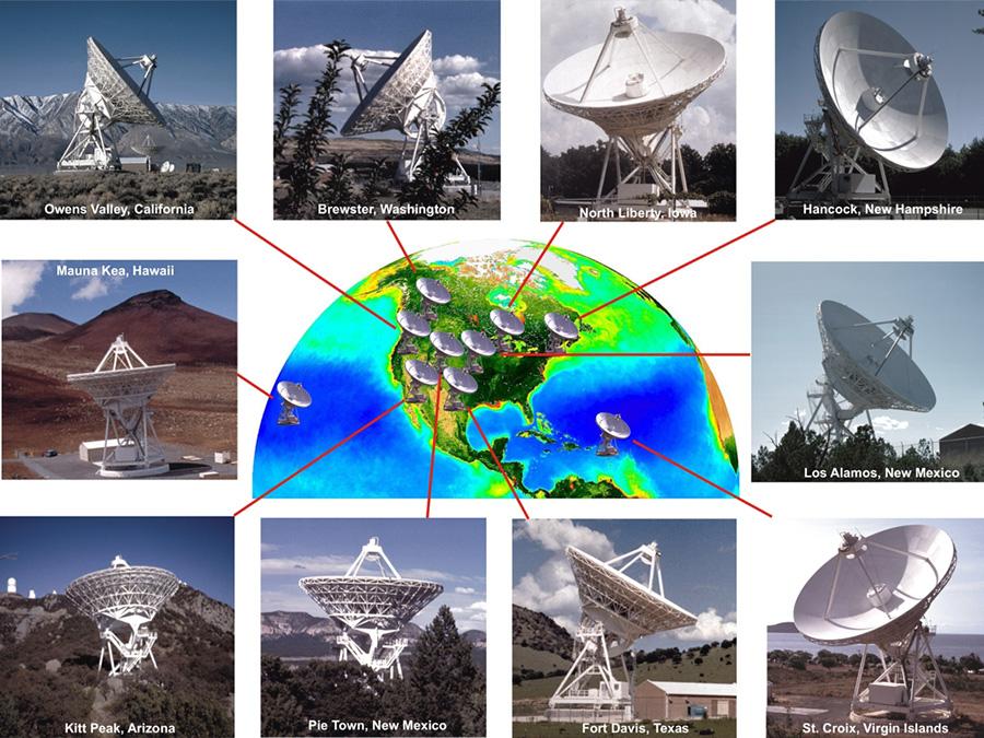 radioastron-breaks-standards (2)