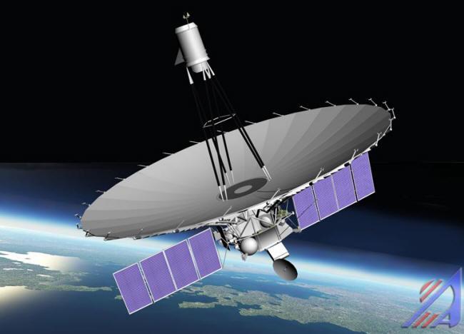radioastron-breaks-standards (4)